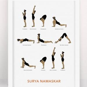 yoga-frame2